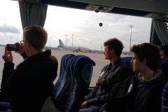 Busrundfahrt