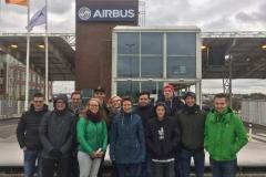 Hamburg_Airbus_Gruppe