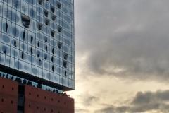 Hamburg_Elbphilharmonie (2)