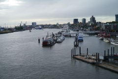 Hamburg_Hafenblick