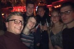 Hamburg_Party