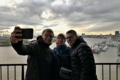 Hamburg_Elbphilharmonie