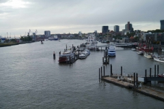 Hamburg_Hafenblick_web
