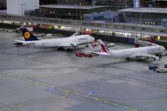 Hamburg_Miniaturwunderland_Knuffingen_Airport